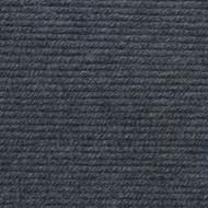 Lion Brand [Discontinued] Charcoal Woolspun Yarn (5 - Bulky)