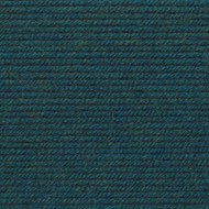 Lion Brand Peacock Woolspun Yarn (5 - Bulky)