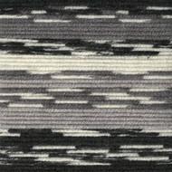Lion Brand Metropolis Print Woolspun Yarn (5 - Bulky)