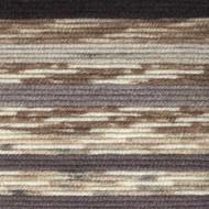 Lion Brand Quarry Print Woolspun Yarn (5 - Bulky)