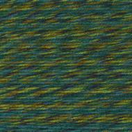 Lion Brand Moss Mix Woolspun Yarn (5 - Bulky)
