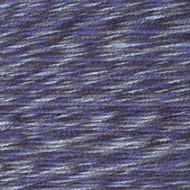 Lion Brand Sea Mist Mix Woolspun Yarn (5 - Bulky)