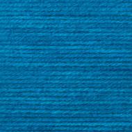 Lion Brand Aqua Wool-Ease Tonal Yarn (5 - Bulky)