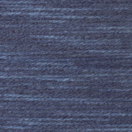 Lion Brand Denim Wool-Ease Tonal Yarn (5 - Bulky)
