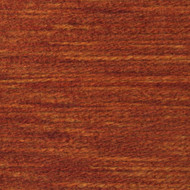 Lion Brand Burnt Orange Wool-Ease Tonal Yarn (5 - Bulky)