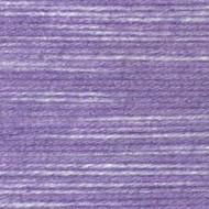 Lion Brand Lavender Wool-Ease Tonal Yarn (5 - Bulky)
