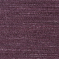 Lion Brand Plum Wool-Ease Tonal Yarn (5 - Bulky)