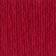 Bernat Berry Super Value Yarn (4 - Medium)