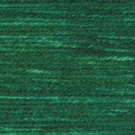 Lion Brand Fern Wool-Ease Tonal Yarn (5 - Bulky)