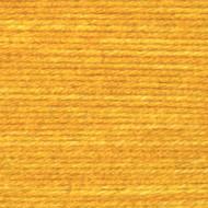Lion Brand Buttercup Wool-Ease Tonal Yarn (5 - Bulky)