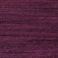 Lion Brand Cabernet Wool-Ease Tonal Yarn (5 - Bulky)
