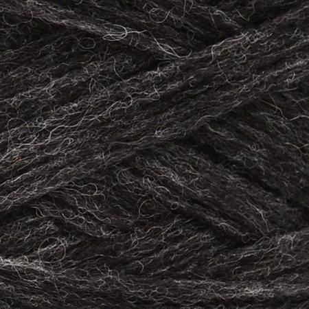 Briggs & Little Dark Grey Country Roving Yarn (6 - Super Bulky)