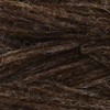 Briggs & Little Sheeps Brown Country Roving Yarn (6 - Super Bulky)