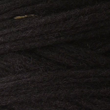 Briggs & Little Black Country Roving Yarn (6 - Super Bulky)