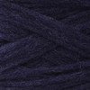 Briggs & Little Navy Country Roving Yarn (6 - Super Bulky)