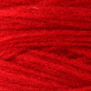 Briggs & Little Red Country Roving Yarn (6 - Super Bulky)