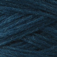 Briggs & Little Hunter Green Country Roving Yarn (6 - Super Bulky)