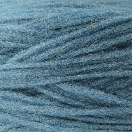 Briggs & Little Country Blue Country Roving Yarn (6 - Super Bulky)