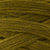 Briggs & Little Olive Country Roving Yarn (6 - Super Bulky)