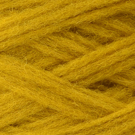 Briggs & Little Mustard Country Roving Yarn (6 - Super Bulky)