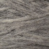 Briggs & Little Light Grey Country Roving Yarn (6 - Super Bulky)