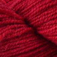 Briggs & Little Light Maroon Regal Yarn (4 - Medium)