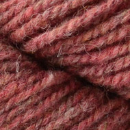 Briggs & Little Red Granite Regal Yarn (4 - Medium)