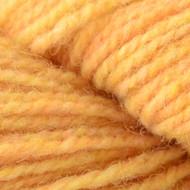 Briggs & Little Yellow WO Regal Yarn (4 - Medium)