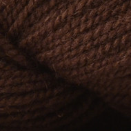 Briggs & Little Brown Regal Yarn (4 - Medium)