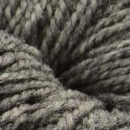 Briggs & Little Light Grey Heritage Yarn (4 - Medium)