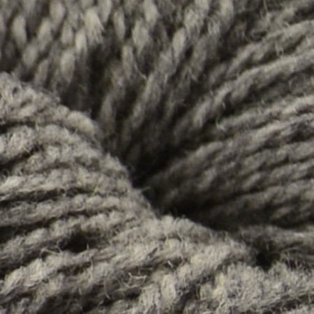 Briggs & Little Light Grey Heritage Yarn (4 - Medium)