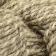 Briggs & Little Ragg Heritage Yarn (4 - Medium)