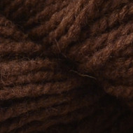 Briggs & Little Brown Heritage Yarn (4 - Medium)