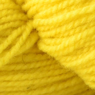 Briggs & Little Yellow Heritage Yarn (4 - Medium)