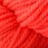 Briggs & Little Hunter Orange Heritage Yarn (4 - Medium)