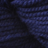 Briggs & Little Navy Blue Heritage Yarn (4 - Medium)