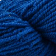 Briggs & Little Teal Blue Heritage Yarn (4 - Medium)