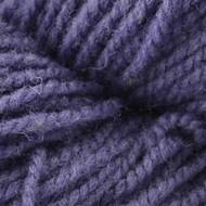 Briggs & Little Mauve Heritage Yarn (4 - Medium)