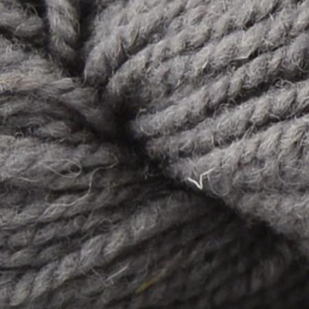 Briggs & Little Silver Grey Heritage Yarn (4 - Medium)