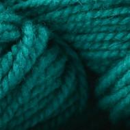 Briggs & Little Paddy Green Heritage Yarn (4 - Medium)