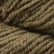Briggs & Little Khaki Heritage Yarn (4 - Medium)