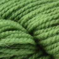 Briggs & Little Fern Green Heritage Yarn (4 - Medium)