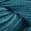 Briggs & Little Jade Heritage Yarn (4 - Medium)