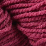 Briggs & Little Rose Heritage Yarn (4 - Medium)