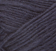 Lopi Midnight Blue Álafosslopi Yarn (5 - Bulky)