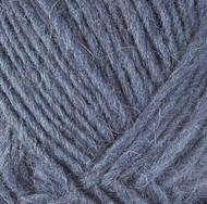 Lopi Indigo Álafosslopi Yarn (5 - Bulky)