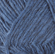 Lopi Ocean Blue Léttlopi Yarn (4 - Medium)