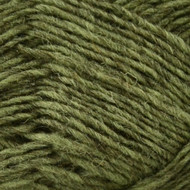 Lopi Celery Green Heather Léttlopi Yarn (4 - Medium)
