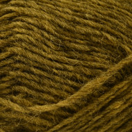 Lopi Golden Heather Léttlopi Yarn (4 - Medium)