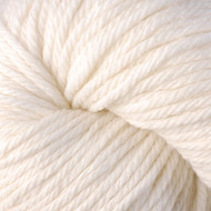 Berroco Mochi Vintage Chunky Yarn (5 - Bulky)